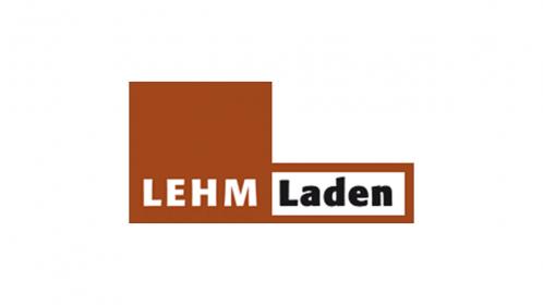 Lehm-Laden