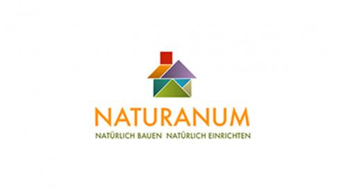 Naturanum