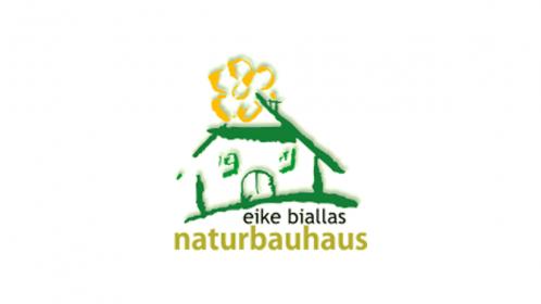 naturbauhaus-eikebilas