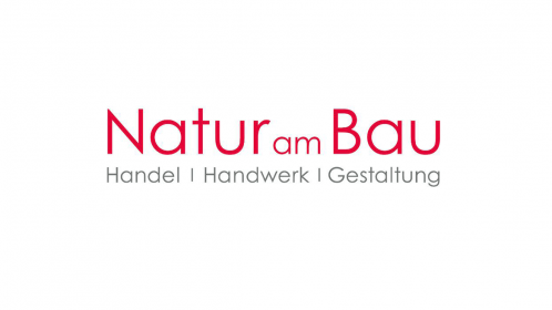 Natur-am-Bau