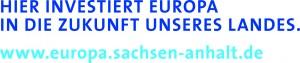 EFRE_hier.investiert.europa.in.d.zukunft_4c_print